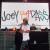 Wiz Khalifa © Manuel Nauta
