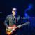 Joe Bonamassa performs at ACL Live At Moody Theater - Austin Texas © Manuel Nauta