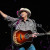 Alan Jackson performs at the San Antonio Rodeo