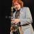 Singer Eddie Money performs in concert at the Aztec Theater on February 16, 2014 in San Antonio, Texas - USA.