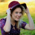 avatar for Elisa Regulski