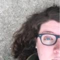 avatar for Maggie Boyd